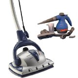 Monster Steam Mop